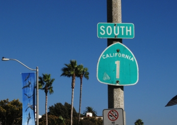Pacific_Coast_Highway_Laguna_Beach