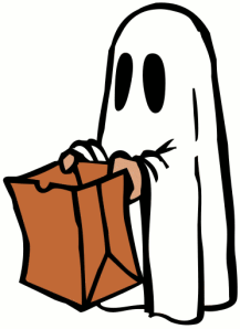 ghost-with-bag-trick-or-treat