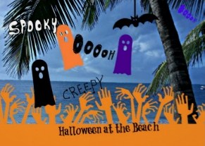halloween_at_the_beach