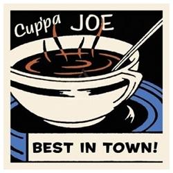 CuppaJoe1