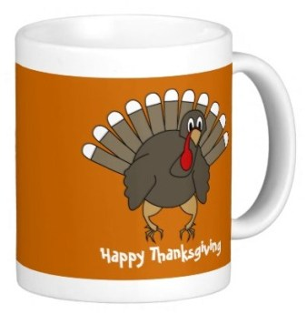 thanksgiving_turkey_coffee_mug