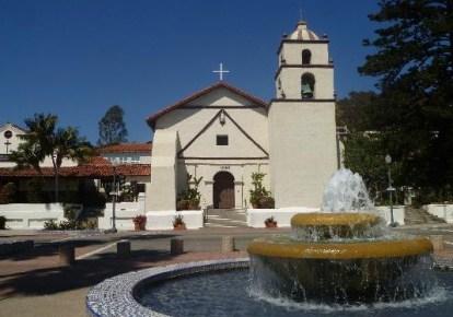 mission-san-buenaventura