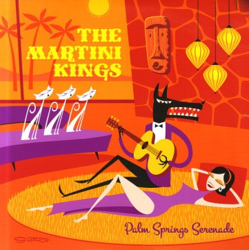 a_martini_kings_PSS