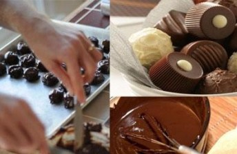 Chocolate-Making-Workshop