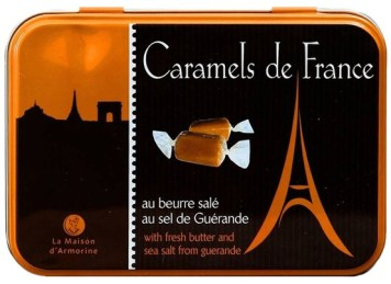 Chocolate_Salted_Butter_Caramels_in_Eiffel_Tower