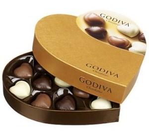 godiva-chocolate-coeur