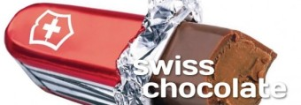 swiss_chocolate-knife