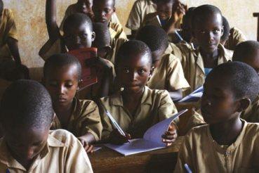 african-schools-2