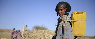 Ethiopia.ashx