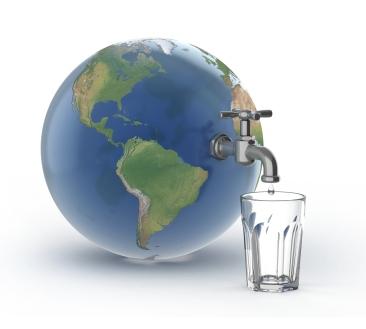 water-globe1