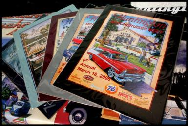 hb car magazines