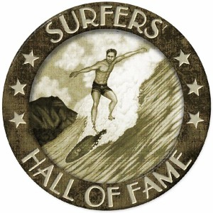 surfers-hall-of-fame1