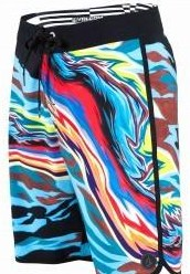 Rarillo boardshorts
