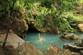 Swimming_Hole_w-Cave
