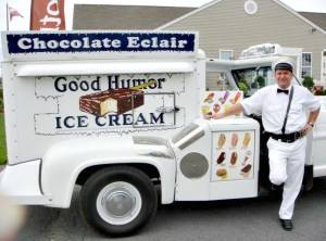 good-humor-ice-cream-web