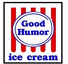 humor ice cream creations streets graduation brand hobbydb heart lives past future near uniquely australian luckily fact comfort smiling still
