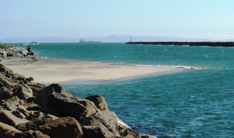 San_Gabriel_River_at_Seal_Beach_California