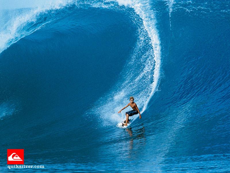 September 2015 Surfn Beach Scene Magazine