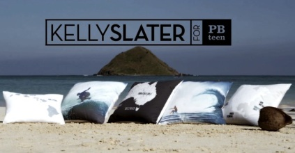 Kelly-SLater-PBteen-Collection
