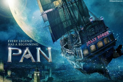 Pan-Movie-pan-2015 ship promo