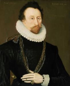Sir John_Hawkins