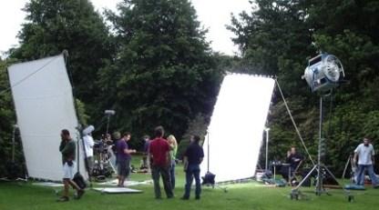 location_film
