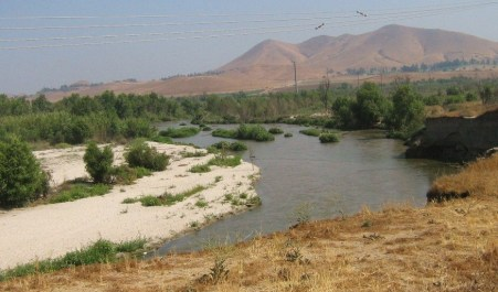 Santa_Ana_River channel