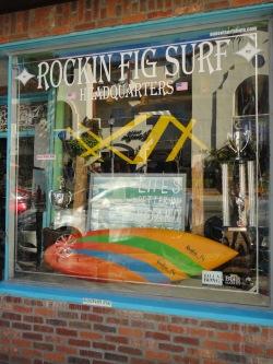 Rockin Fig Hdqtrs