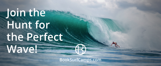 Book-Surf-Camps-Footer_1220x500