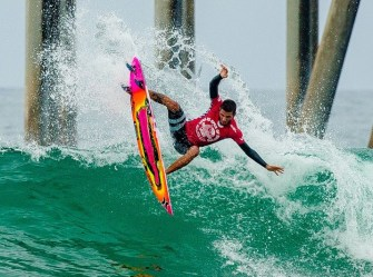 2015_surf_pr_filipeToledo