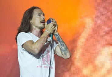 Incubus music group