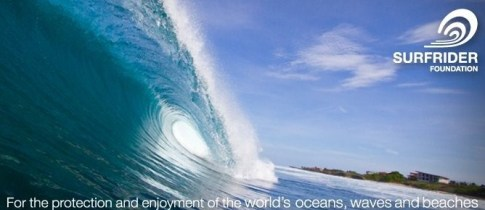 surfrider-foundation-timeline-cover-5 (2) A