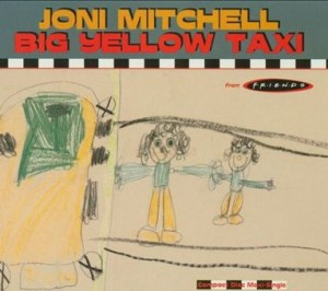 Big_Yellow_Taxi