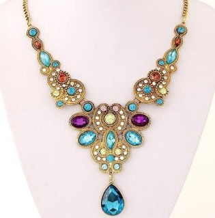 necklace (2) A