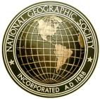 logo_ng_society