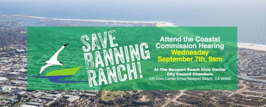 save-banning-ranch-banner