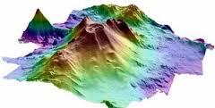 seamounts-map