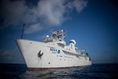 noaa-ship-okeanos