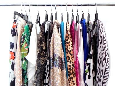 passion-for-fashion-into-profit
