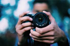 photographer-with-camera