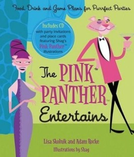 pink-panther-party-2