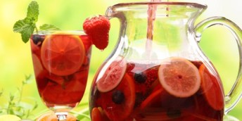 sangria_pitcher