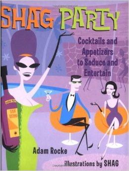 shag-party-book2