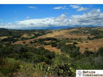 san-mateo-wilderness-by-nature-commission-3