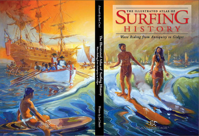 the_illustrated_atlas_of_surfing_history