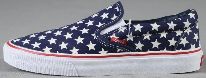 644e72403b Vans Custom Shoes